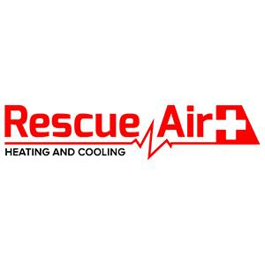 Gallery Image Rescue_Air_Icon.jpg