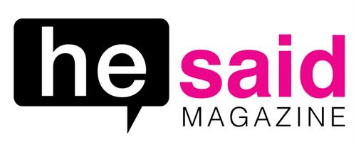Gallery Image He-Said-Logo.jpg