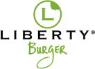 Liberty Burger | Keller Springs