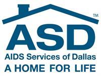AIDS Services of Dallas