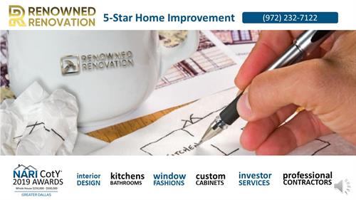 Gallery Image Design-Services-by-2019-Award-Winning-Renowned-Renoavation.jpg