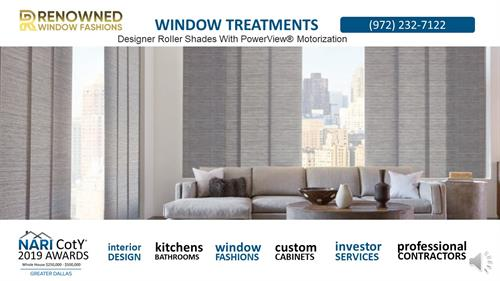 Gallery Image Renowend-Window-Designer-Roller-Shades-PowerView%C2%AE-Motorization.jpg