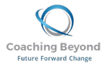 Coaching Beyond, LLC.