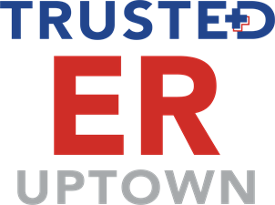 Trusted ER Uptown