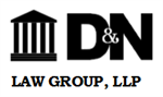D&N Law Group, LLP