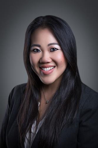Mai Nguyen, Criminal Defense Attorney