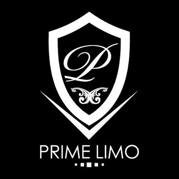 Prime Limo and Car Service