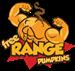 Free Range Pumpkins - Arlington