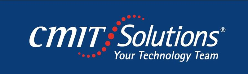 CMIT Solutions of Denton