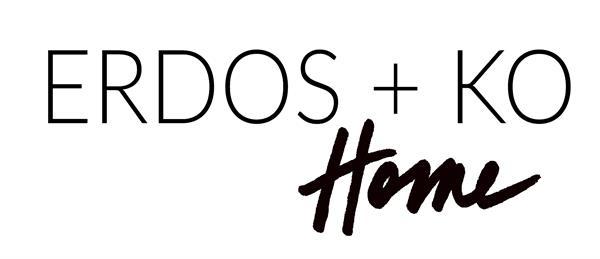 Erdos + Ko Home
