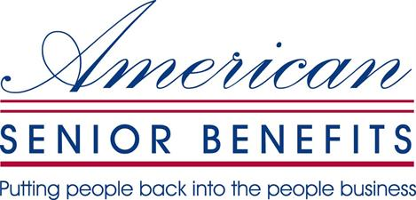 American Senior Benefits | Jarrod Halbert