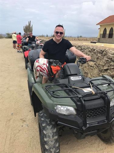 Gallery Image 4-Wheeler_in_Aruba.jpg