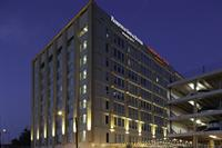 TownePlace Suites & Fairfield Inn & Suites Dallas Downtown - Dallas