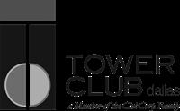 Tower Club Dallas - Dallas