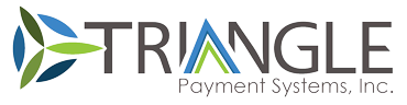 Triangle Payment Systems, Inc.
