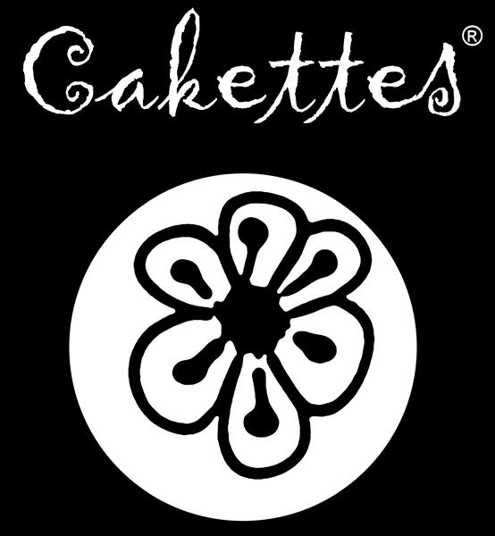 Cakettes