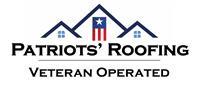 Patriot's Roofing