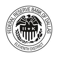 Federal Reserve Bank of Dallas Predicts Texas Will Add 518,000 Jobs This Year