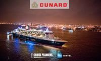 Robert Hickman - Cruise Planners -