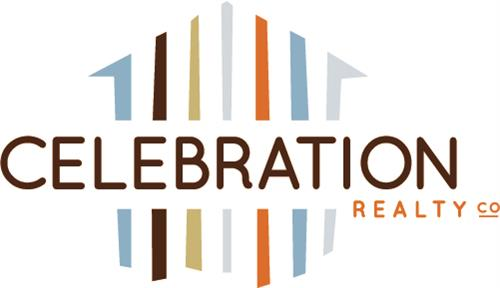 Celebration Realty Co. logo