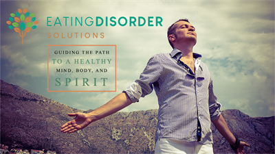 Eating Disorder Solutions of Texas LLC