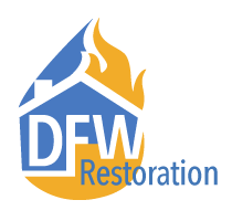 DFW Restoration And Mold Removal