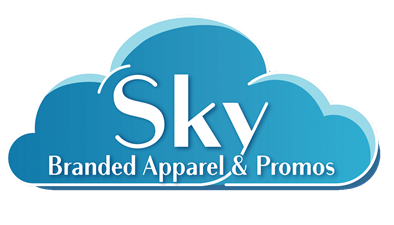 Sky Branded Apparel and Promos