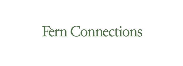 Fern Connections LLC