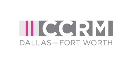 CCRM  (Dallas-Fort Worth)
