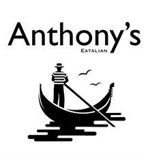 Anthony's Eatalian