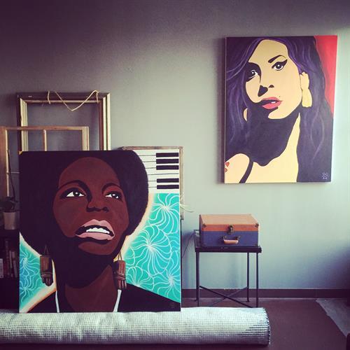 Gallery Image dustin-vyers-amy-winehouse-nina-simone-portrait-painting.JPG