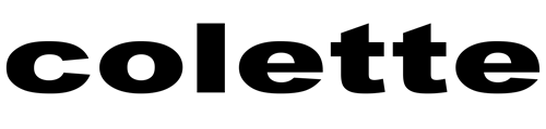 Gallery Image colette_logo_black_PNG.png