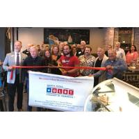 LGBT Chamber Holds Ribbon Cutting for Unleashed LGBTQ Expo