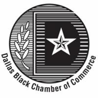 Dallas Black Chamber of Commerce and First United Bank to  Help Re-Open Black Owned Businesses