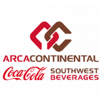 Arca Continental Coca-Cola Southwest Beverages Becomes the Presenting Sponsor for Pride Across Texas