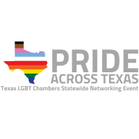 The Texas LGBTQ Chambers of Commerce Invite you to Pride Across Texas August 26