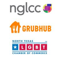 $2 Million in Grants Aimed for LGBTQ+-owned and Ally Restaurants
