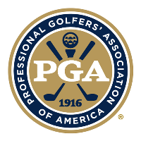 PGA of America Offers Vendor Inclusion Opportunities at 2022 Championships