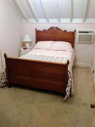 Sea Pine Room