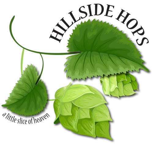 Hillside Hops