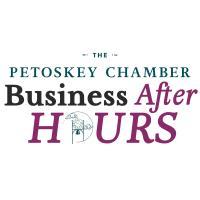 Business After Hours - October 2021