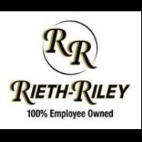 RIETH-RILEY CONSTRUCTION - PROJECT ENGINEERING -SUMMER 2021 INTERNSHIP