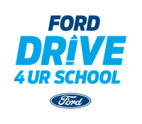 Ford Drive 4UR School to raise money for Petoskey Band Program