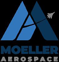 Moeller Aerospace
