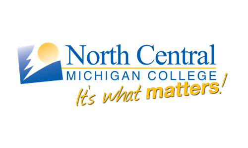 North Central Michigan College   It's What Matters!