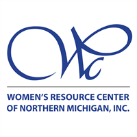Women's Resource Center of Northern Michigan