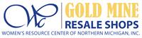 Women's Resource Center of Northern Michigan