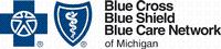 Blue Cross Blue Shield & Blue Care Network of Mich