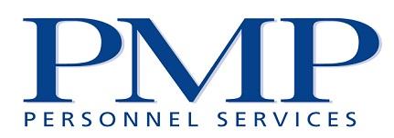 PMP Personnel Services