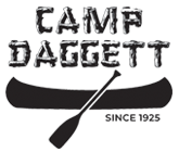 Camp Daggett Executive Director